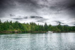 johnstone strait anchorage.jpg