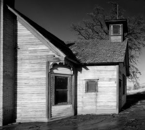 c98-new perspective of schoolhouse copy.jpg