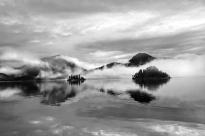 bw foggy inside passage.jpg