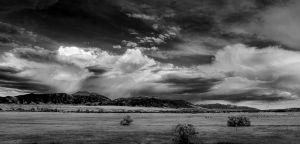 Madison River Valley Thunderstorms-c24.jpg