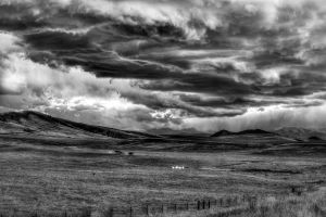 Thunderstorm in the Madison River Valley.jpg